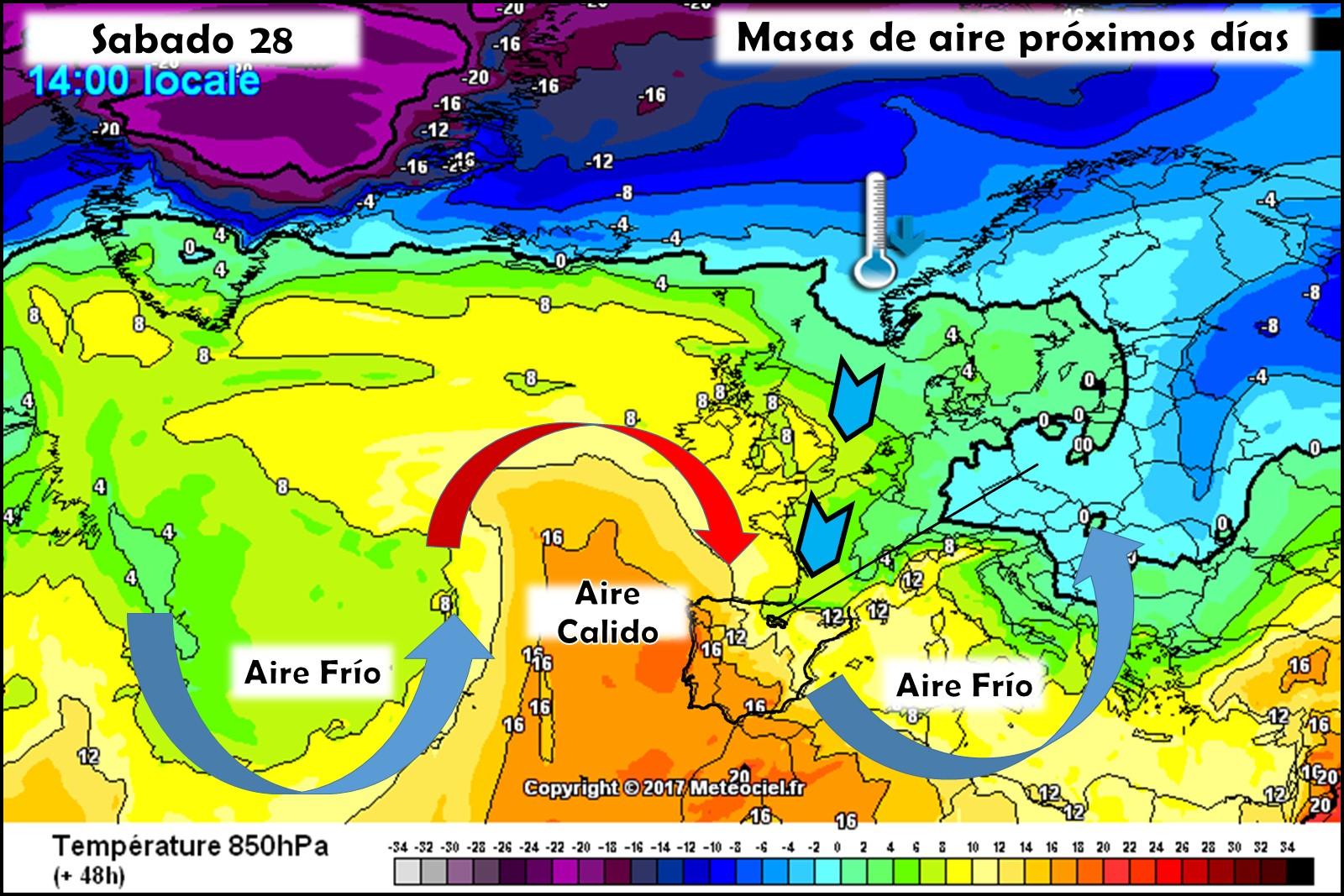 masas-calor tiempo,larioja,josecalvo,meteosojuela