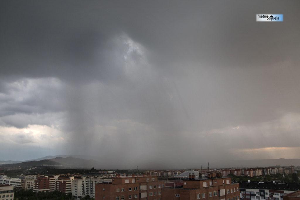 Tormenta Logroño.img_2600orig1300con