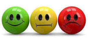 emociones-emoticonos