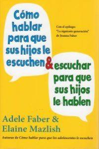 Ejemplo de Bibliografía para papás con hijos pequeños. Mercedes García Laso, psicólogo clínico Logroño.