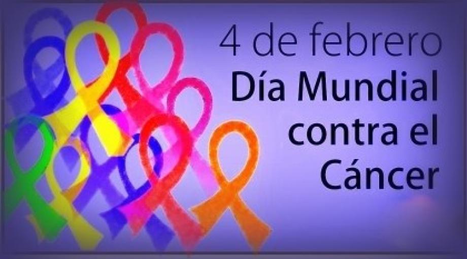 reflexiones-dia-mundial-contra-el-cancer