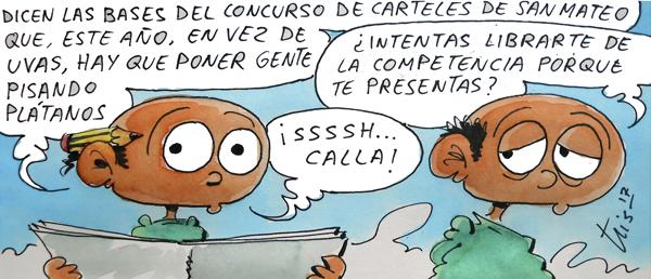 cartel-san-mateo