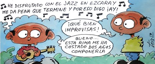 jazz-ezcaray