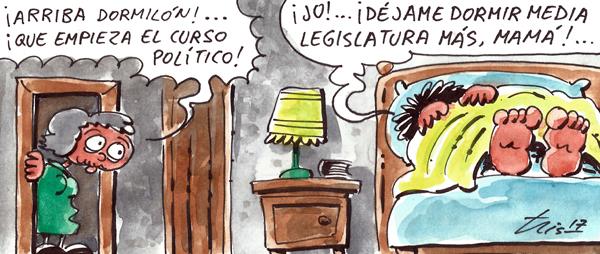 curso-politico