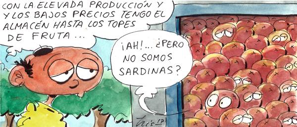 precios-fruta