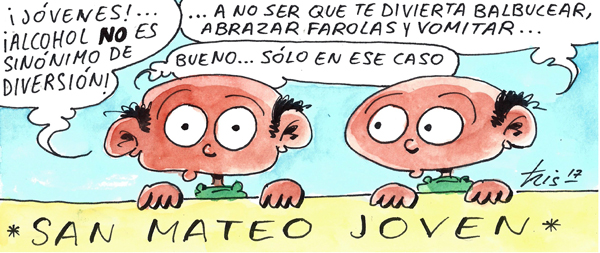 chiste-alcohol-mateo